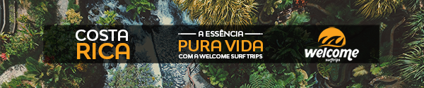 Welcome Surftrips